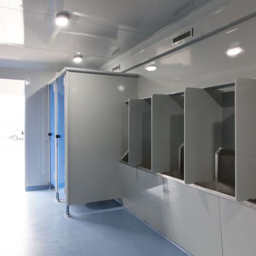 G2 toiletten.jpg